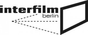 interfilm-logo