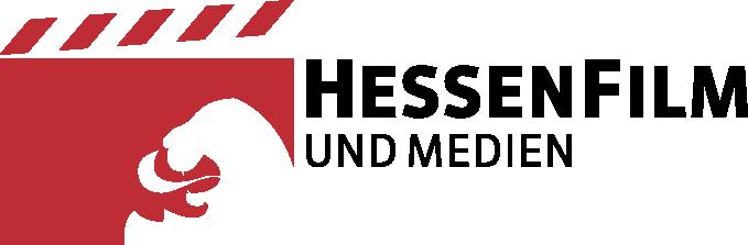 HessenFilm & Medien